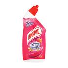 Harpic Potpourri Liquid 500ml