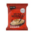 PnP Beef Instant Noodles 75g