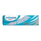 Stimorol Air Rush Chewing Gum Menthol
