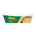 Butro Butter Spread 250g
