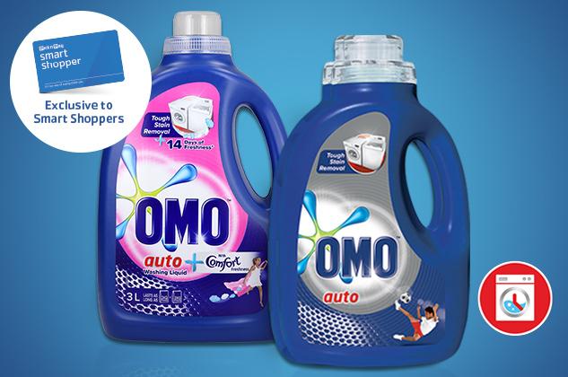 omo-banner1.jpg