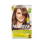 Garnier Nutrisse Hair Colour Macadamia 5.3