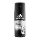 Adidas Dynamic Pulse Deodora Nt 150 Ml
