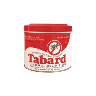 Tabard Citronella Candle 930g