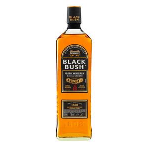 Bushmills Blackbush Irish Whiskey 750ml