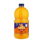 OROS CONCENTRATE SQUASH MANGO 2L x 6