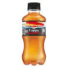 CAPPY BURST APPLE PET NR 200ML