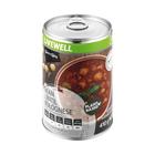 PnP Lentil & Bean Bolognaise 400g