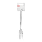 Prestige Table Fork Basic 4pc