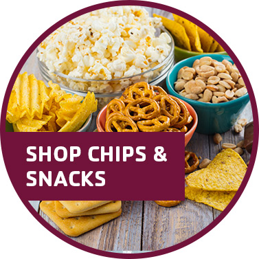 shop-snacks.jpg