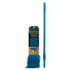 Verimark Flow Eco Mop Blue