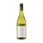 Darling Cellars Sauvignon Blanc 750ml