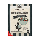 Fairview Feta Cheese 100g