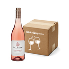 Delheim Pinotage Rose 750ml x 6
