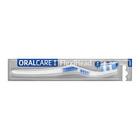 PnP Flexhead Hard Toothbrush