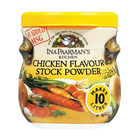 Ina Paarman's Chicken Stock Powder 150g