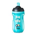 Tommee Tippee Straw 260ml 36m+