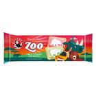 Bakers Kidz Zone Iced Zoo 150g