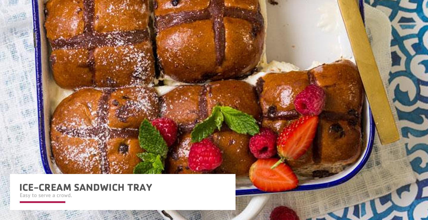 icecream-sandwich-tray.jpg