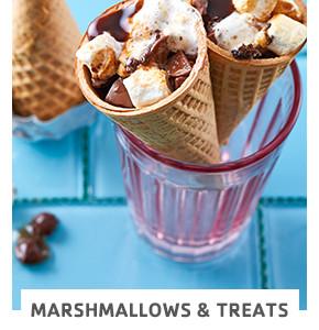 08 - Marshmallows.jpg