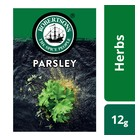 Robertsons Parsley Refill 12g