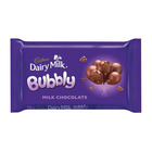 Cadbury Dairy Milk Bubbly 40g