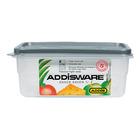 Addis 1 Litre Snack Saver