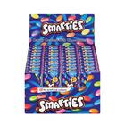 Nestle Smarties 40g x 40