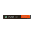 Starbucks Single Origin Colombia by Nespresso Medium Roast Coffee Capsules 10s