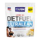 Usn Vanilla Diet Fuel 1kg
