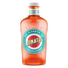 Ginato Pompelmo Italian Gin 750ml