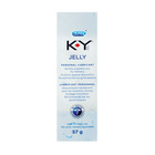 KY JELLY PERSONAL LUBRICANT 57GR