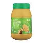 PnP Crunch Peanut Butter 800g