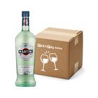 Martini Bianco 750 ml x 12
