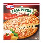 Ital Pizza Classic Margherita 240g