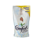 Comfort Fabric Conditioner Pure Refill 800ml