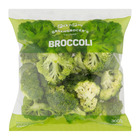 PnP Ready Prepared Broccoli 300g