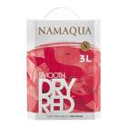 Namaqua Dry Red 3 Litre