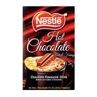Nestle Hot Chocolate Original Sachets 10s