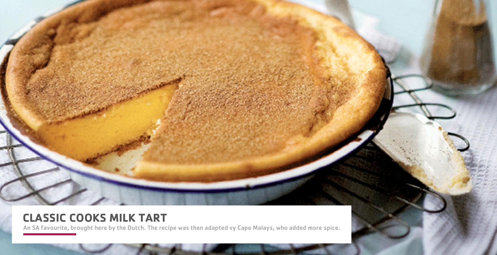 Dessert-Classic Cooks Milk Tart.jpg