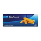 Fish Fingers 400g