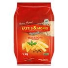 Fatti's & Moni's Macaroni 1kg