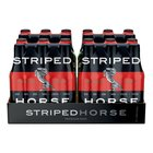 Striped Horse Lager 330ml x 24