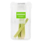 PnP Lemongrass 50g