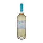 Robertson Winery Light Sauvignon Blanc 750ml