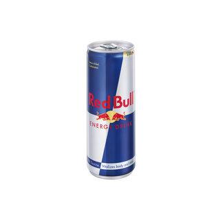 Red Bull Energy Drink 250ml 4ea X 6