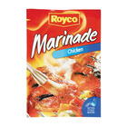 Royco Chicken Marinade 43g