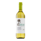 Millstream Chenin Blanc 750ml