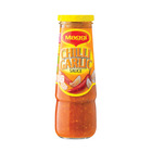 Maggi Chilli Garlic Sauce 250ml