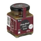 PnP Relish Caramel Onion 250g